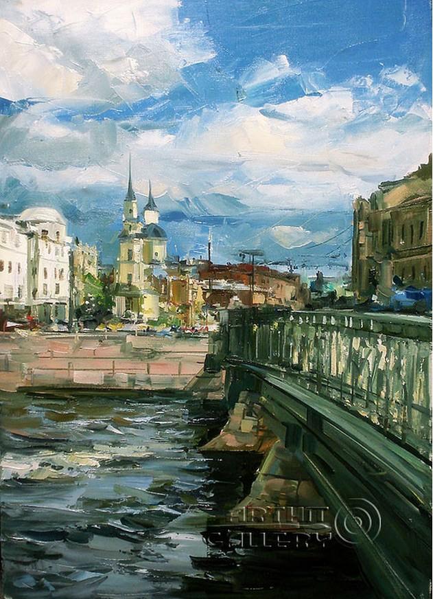 Alexander Dubovsky10