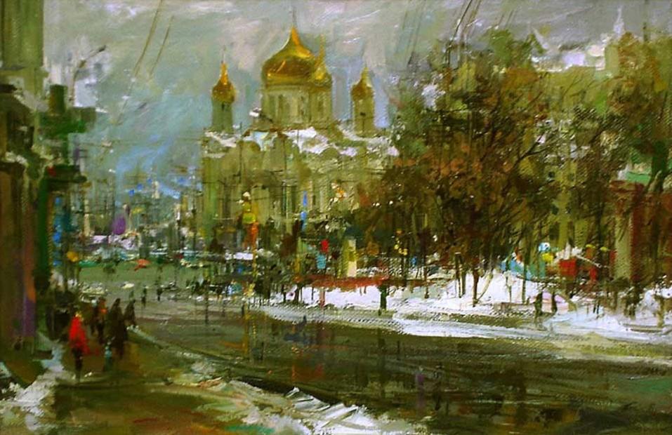 Alexander Dubovsky3