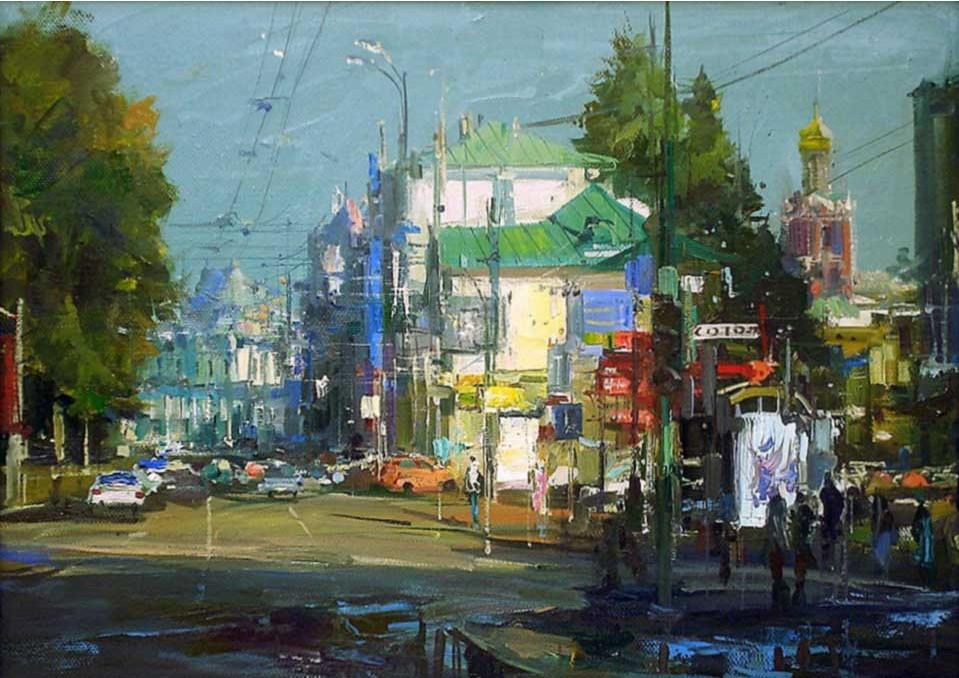 Alexander Dubovsky4