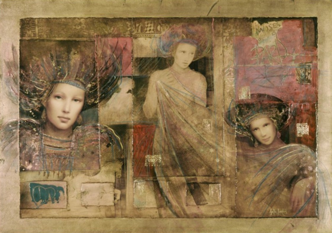 Csaba Markus (born January 26, 1953) 1