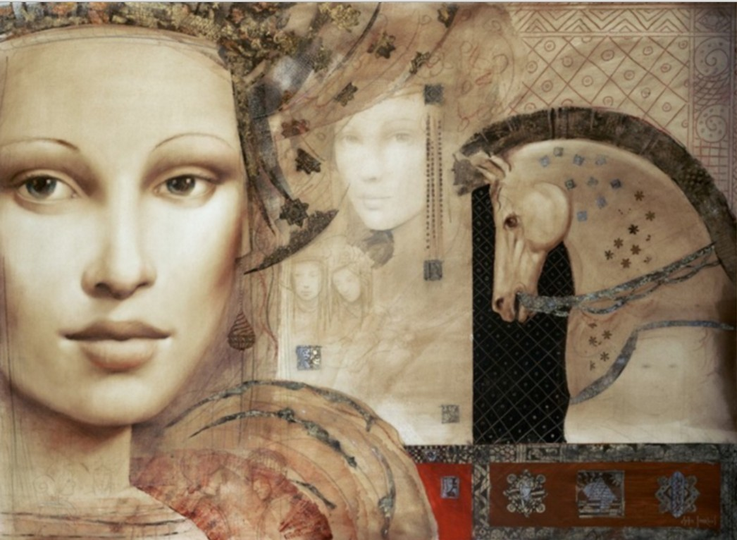 Csaba Markus (born January 26, 1953) 10