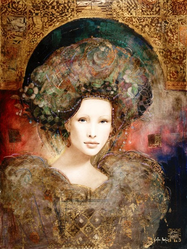 Csaba Markus (born January 26, 1953) 11