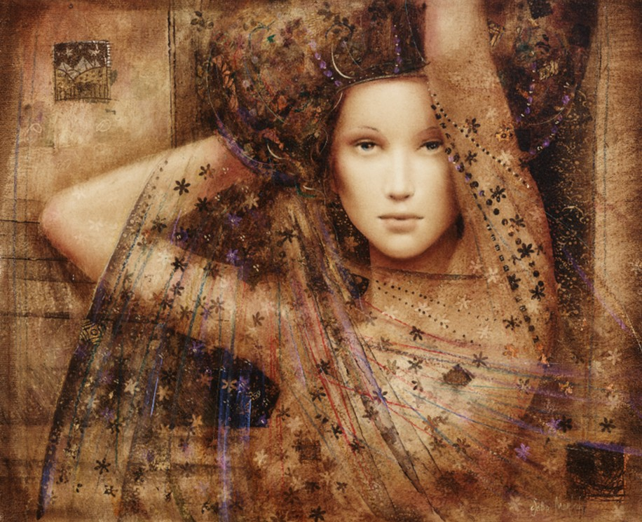 Csaba Markus (born January 26, 1953) 12