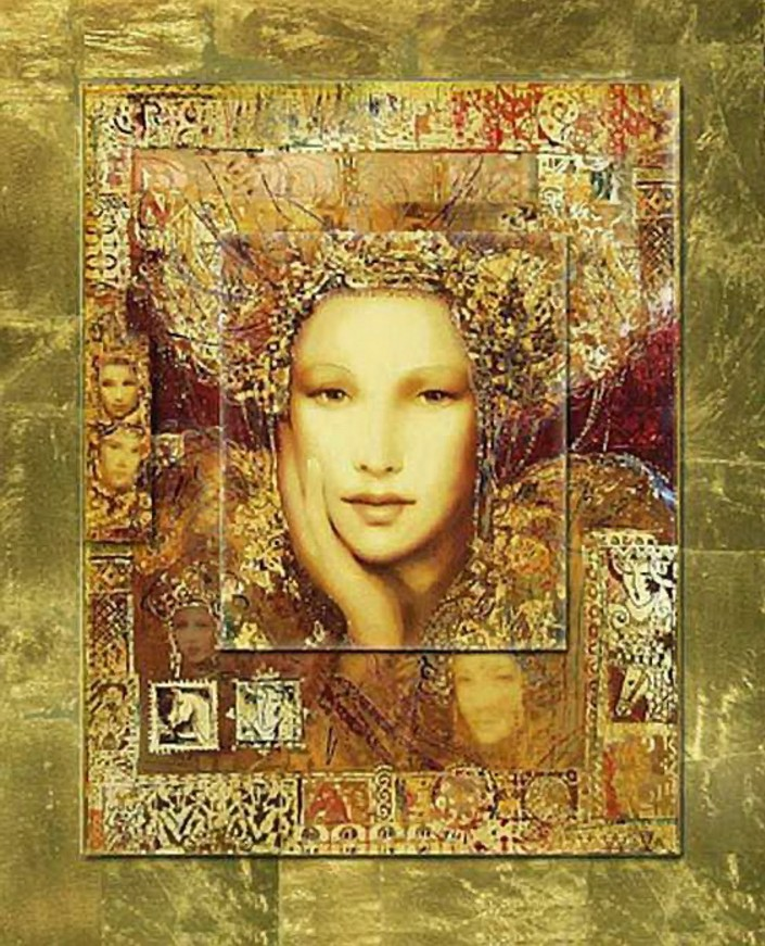 Csaba Markus (born January 26, 1953) 13