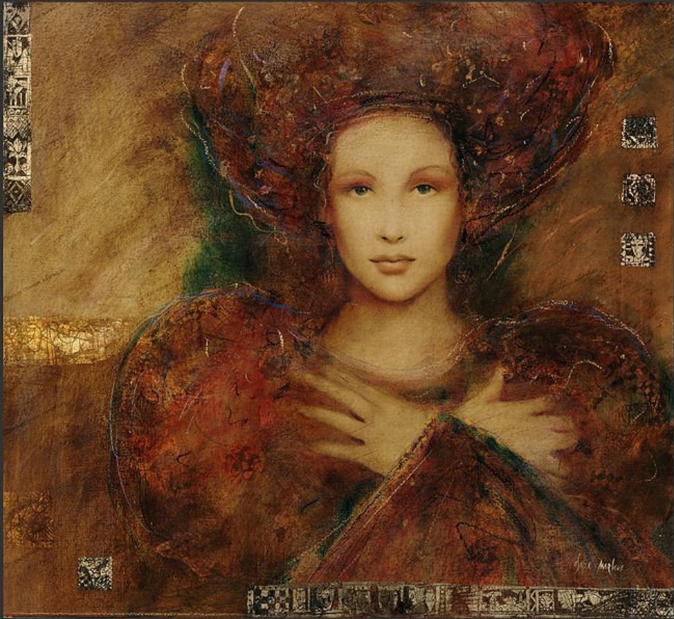 Csaba Markus (born January 26, 1953) 2