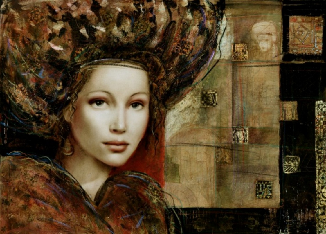 Csaba Markus (born January 26, 1953) 4