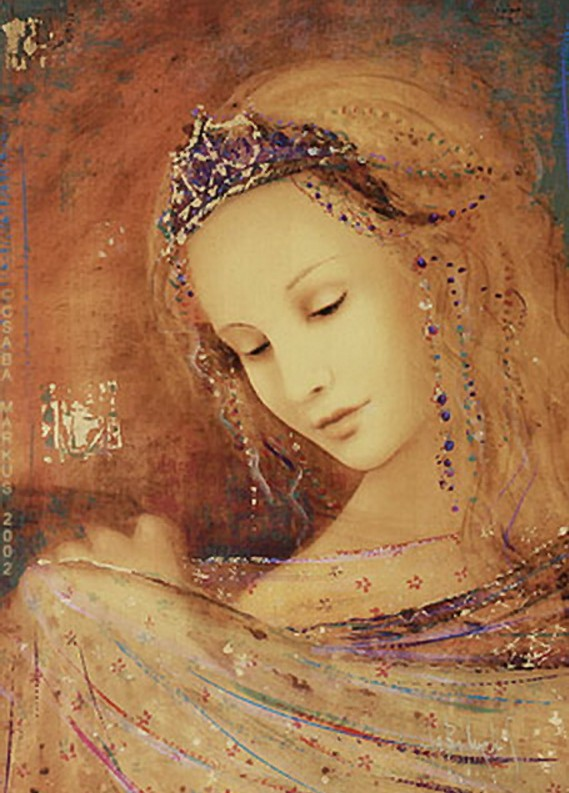 Csaba Markus (born January 26, 1953) 6