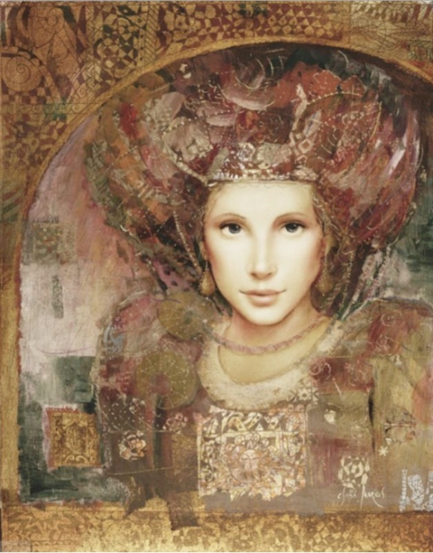 Csaba Markus (born January 26, 1953) 7