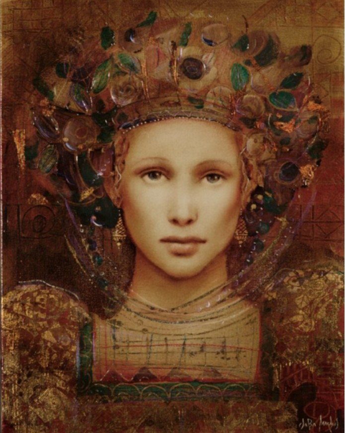 Csaba Markus (born January 26, 1953) 8