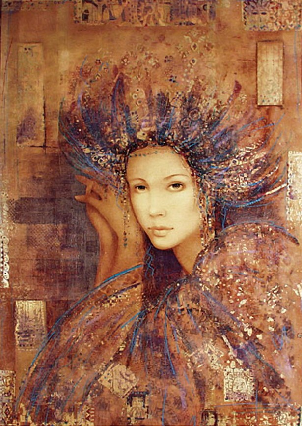 Csaba Markus (born January 26, 1953) 9