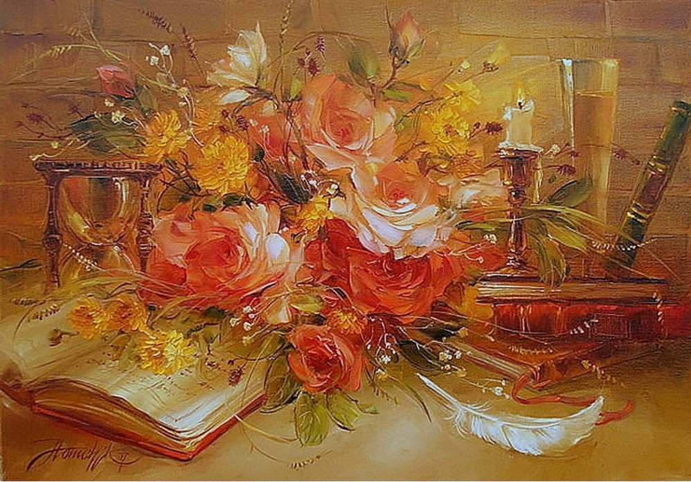 Anna Homchik41