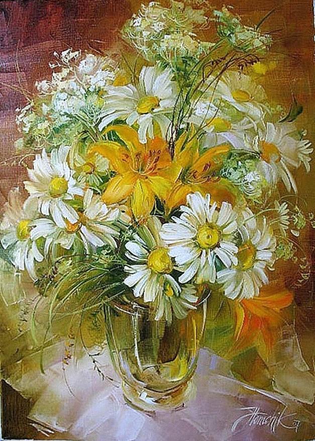 Anna Homchik48