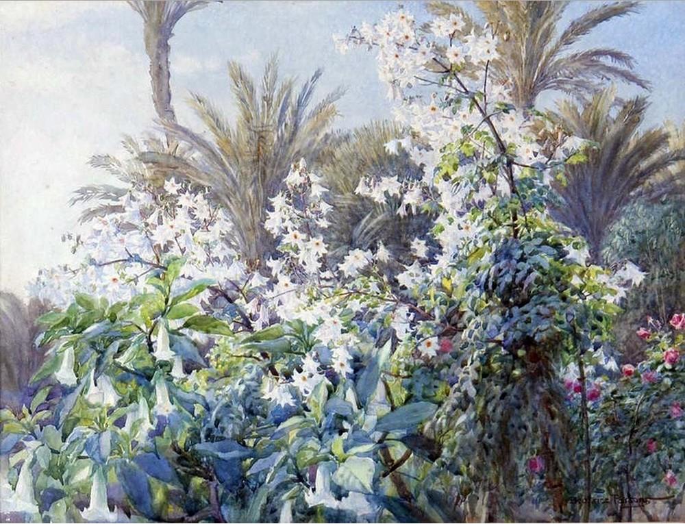 Beatrice E. Parsons3