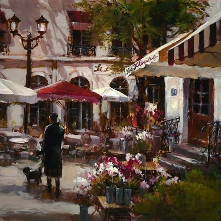 Brent Heighton10