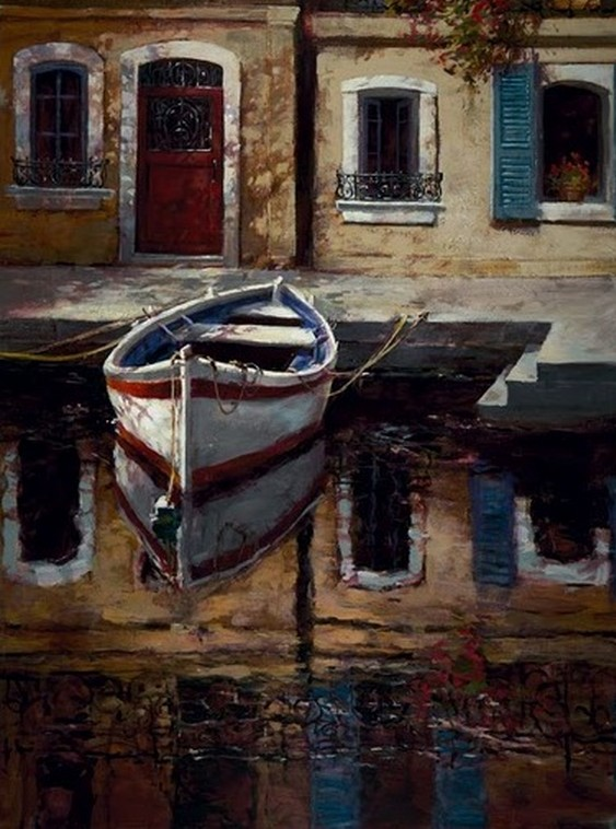 Brent Heighton12