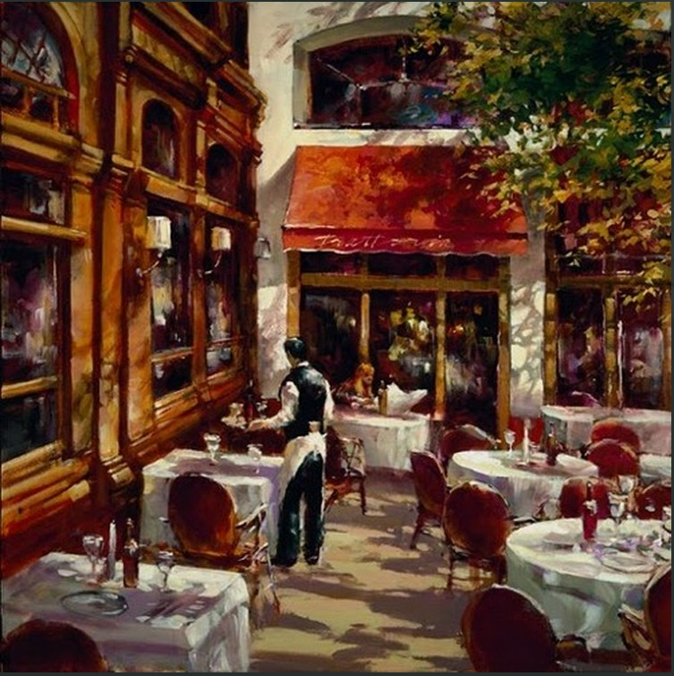 Brent Heighton13