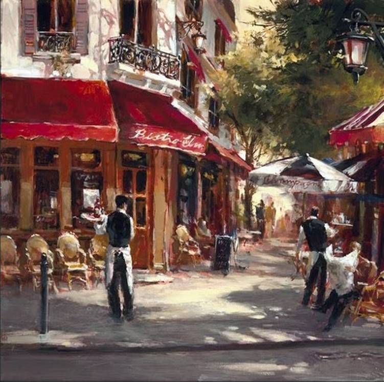 Brent Heighton14