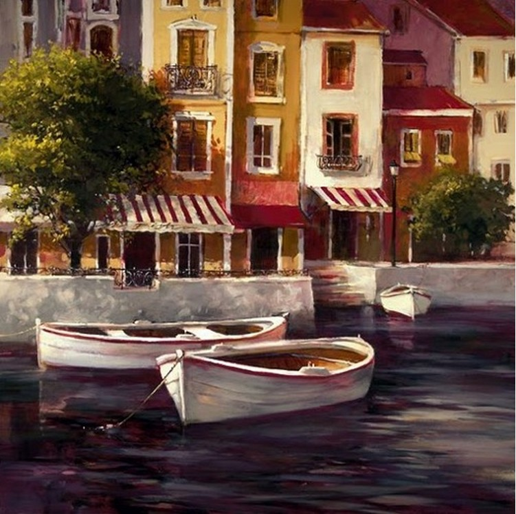 Brent Heighton16
