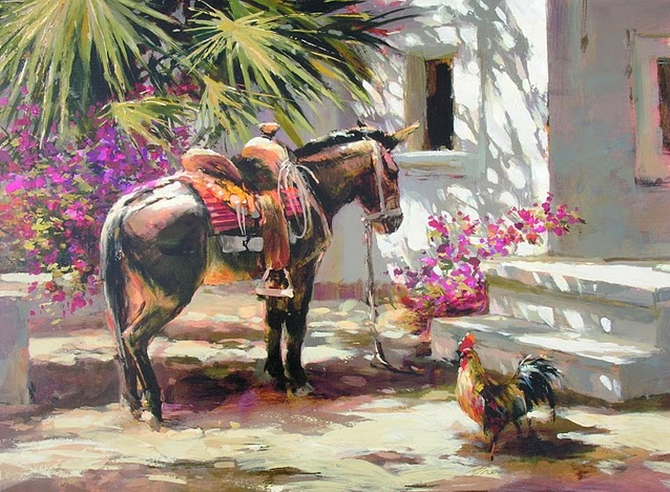 Brent Heighton19