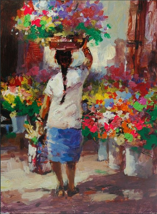 Brent Heighton2