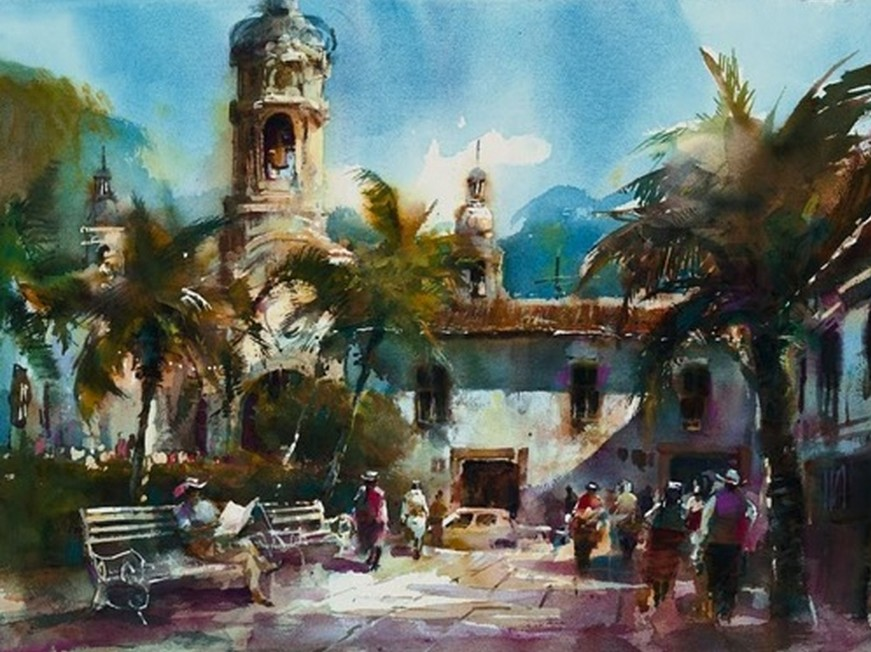 Brent Heighton20