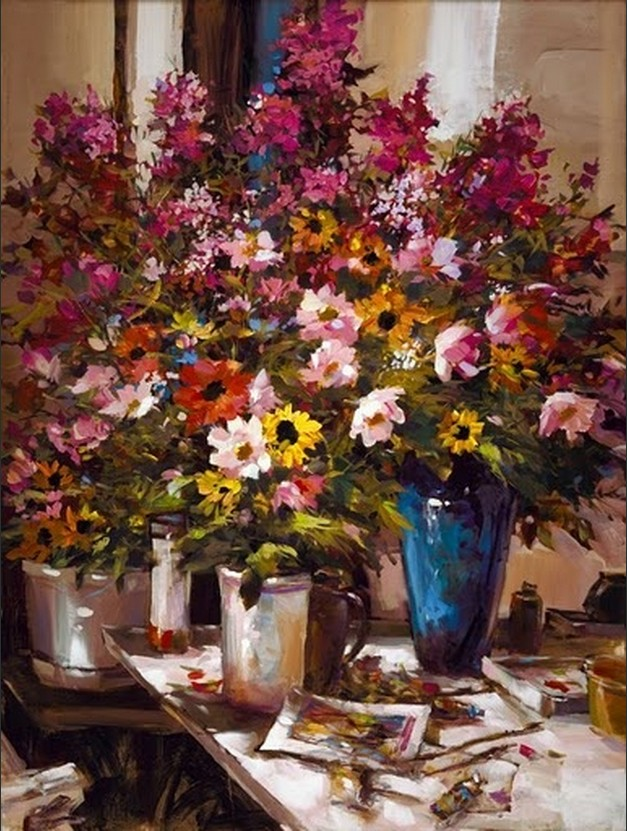 Brent Heighton23