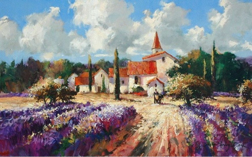 Brent Heighton25