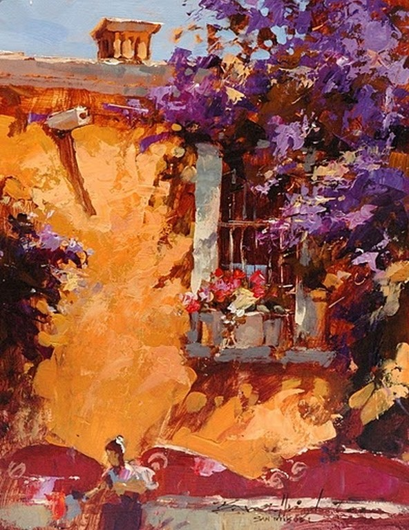 Brent Heighton26