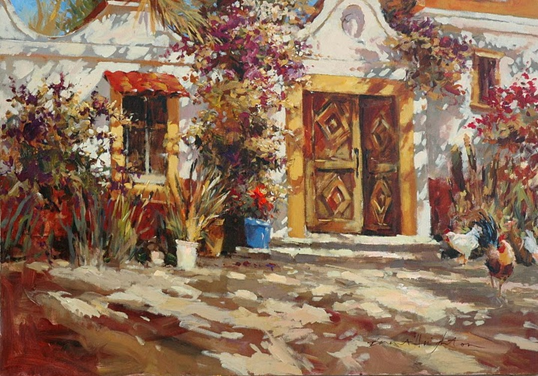Brent Heighton27