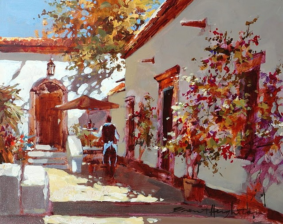Brent Heighton29