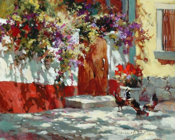Brent Heighton3