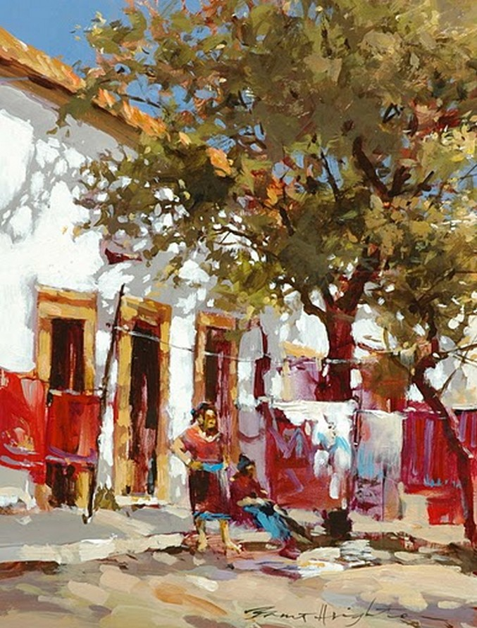 Brent Heighton30