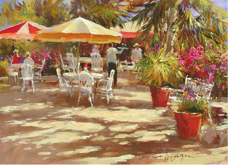 Brent Heighton32