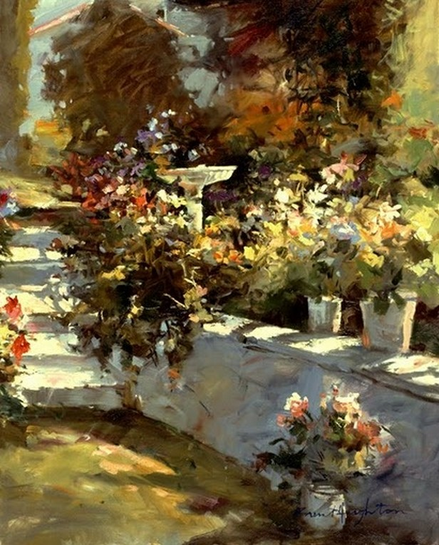 Brent Heighton34
