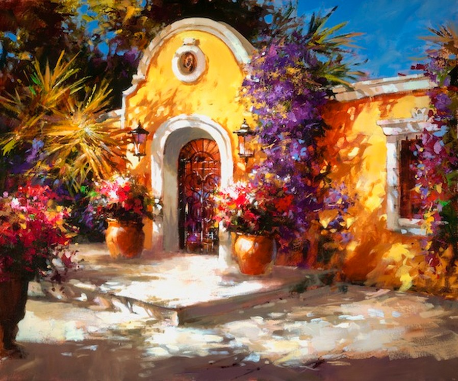 Brent Heighton5