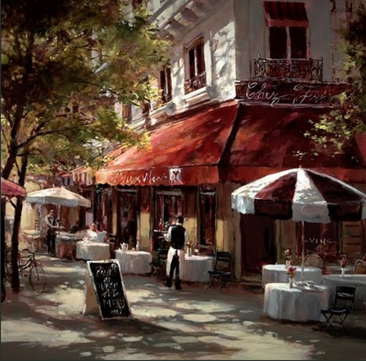 Brent Heighton6