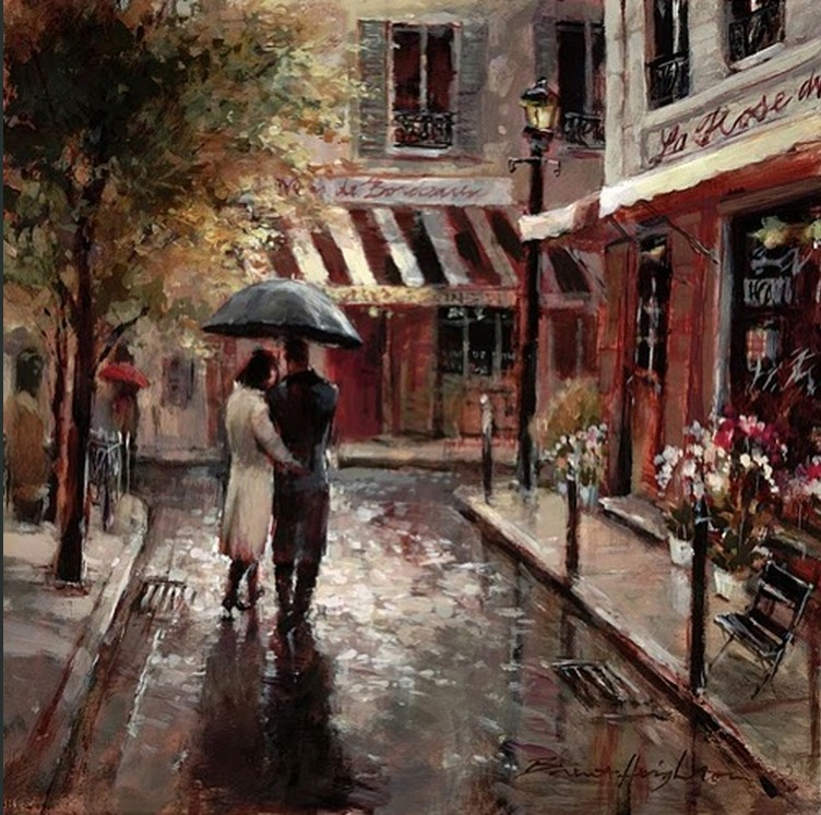 Brent Heighton7