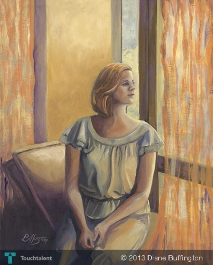 Diane Buffington10