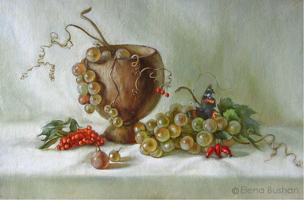 Elena Bushan 12