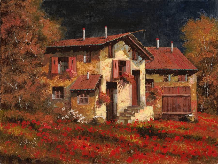 Guido Borelli (11)