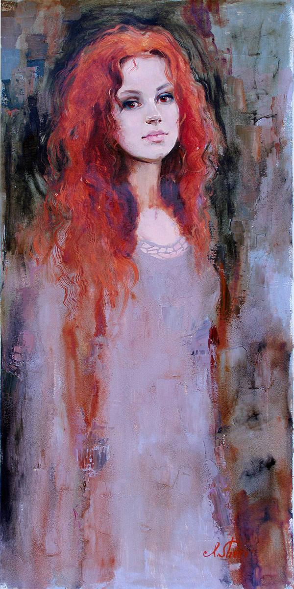 Irene Sheri (10)