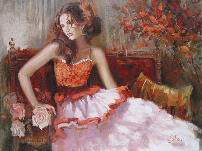 Irene Sheri (2)