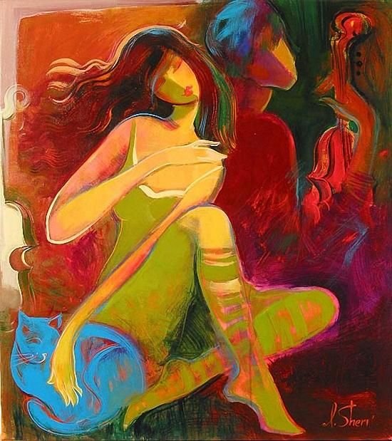 Irene Sheri (3)