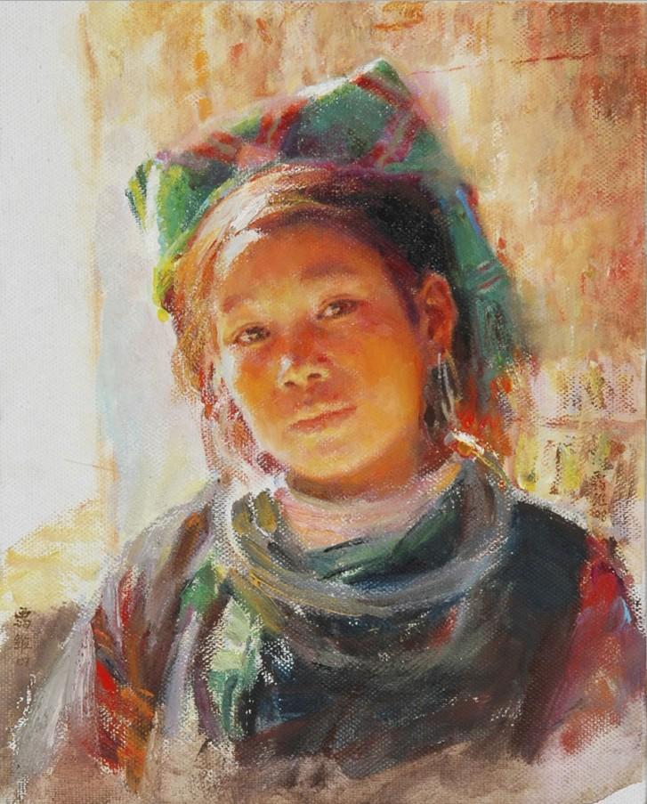 Ivy Chaung 49