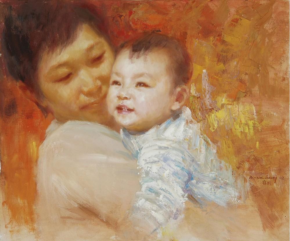 Ivy Chaung 61