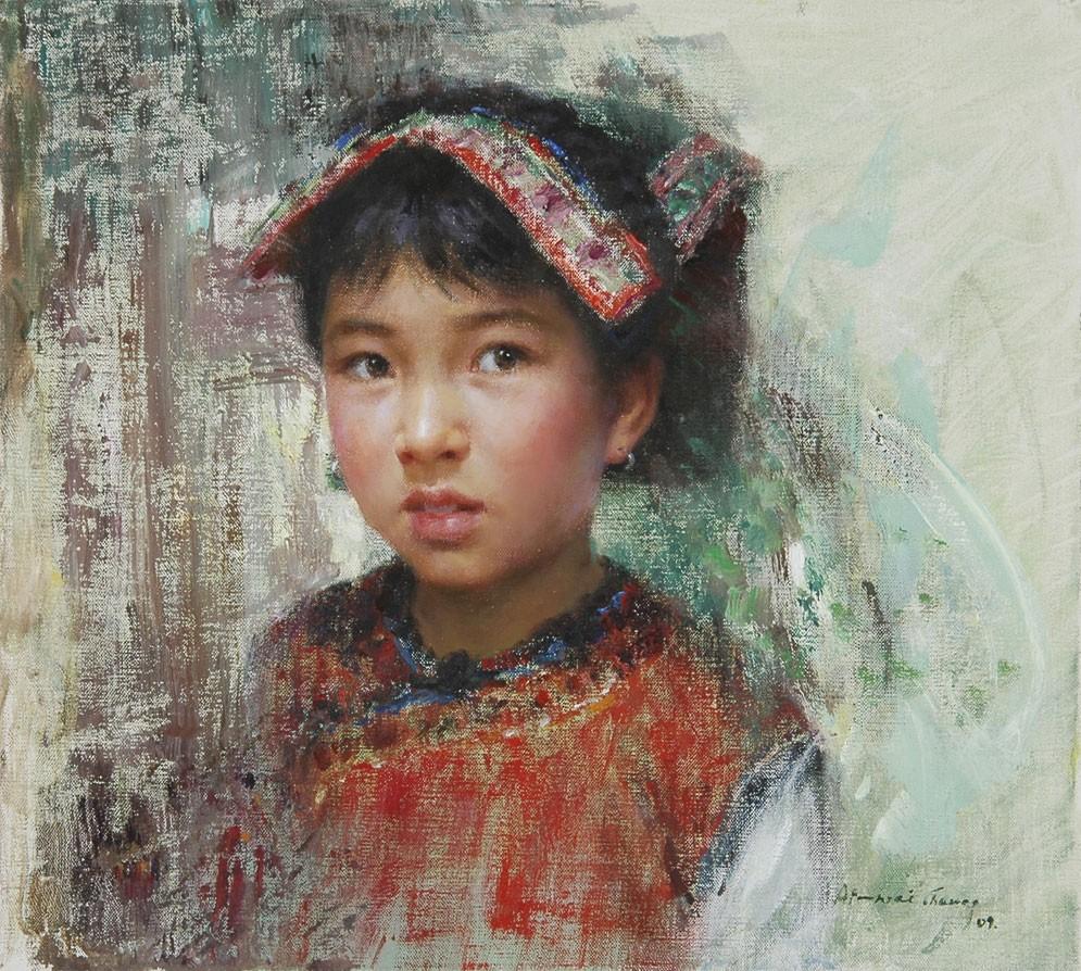 Ivy Chaung 67