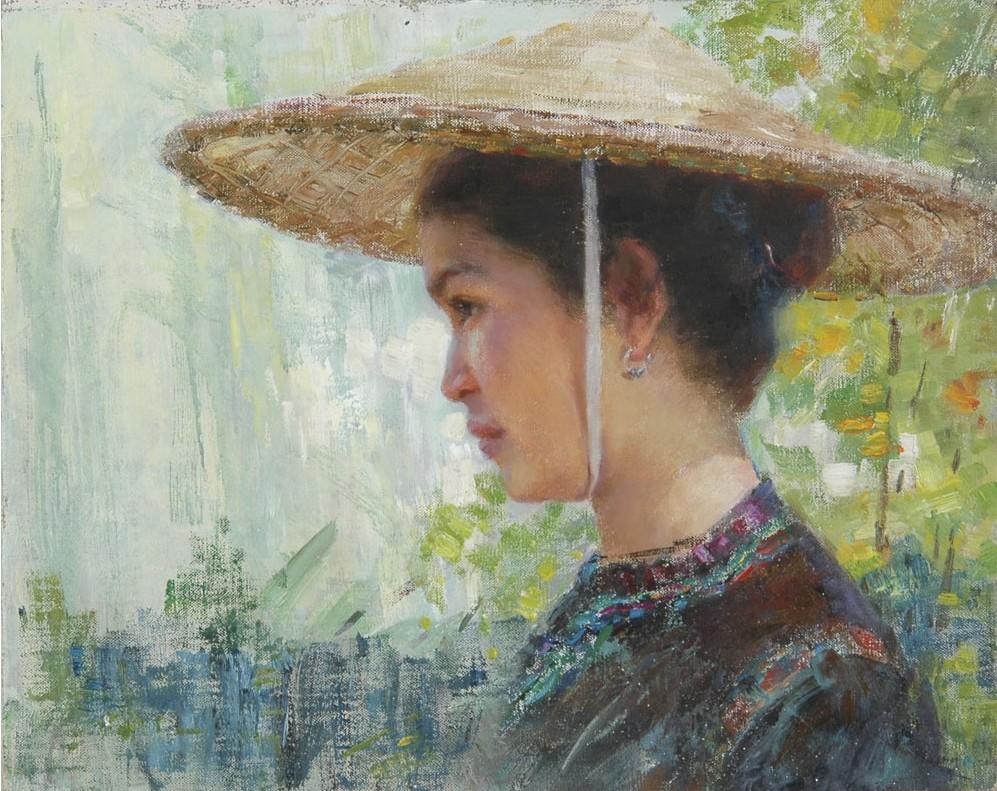 Ivy Chaung 68
