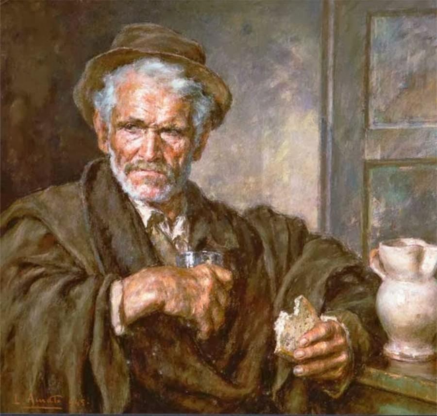 Luigi Amato (1)