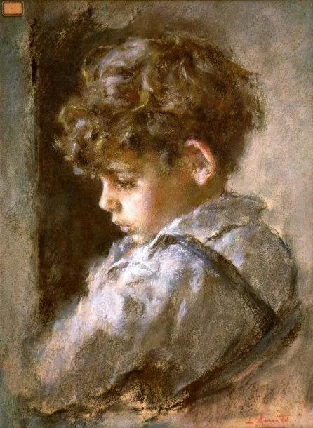 Luigi Amato (14)