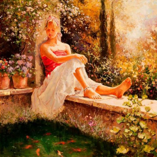 Roman Frances (1)